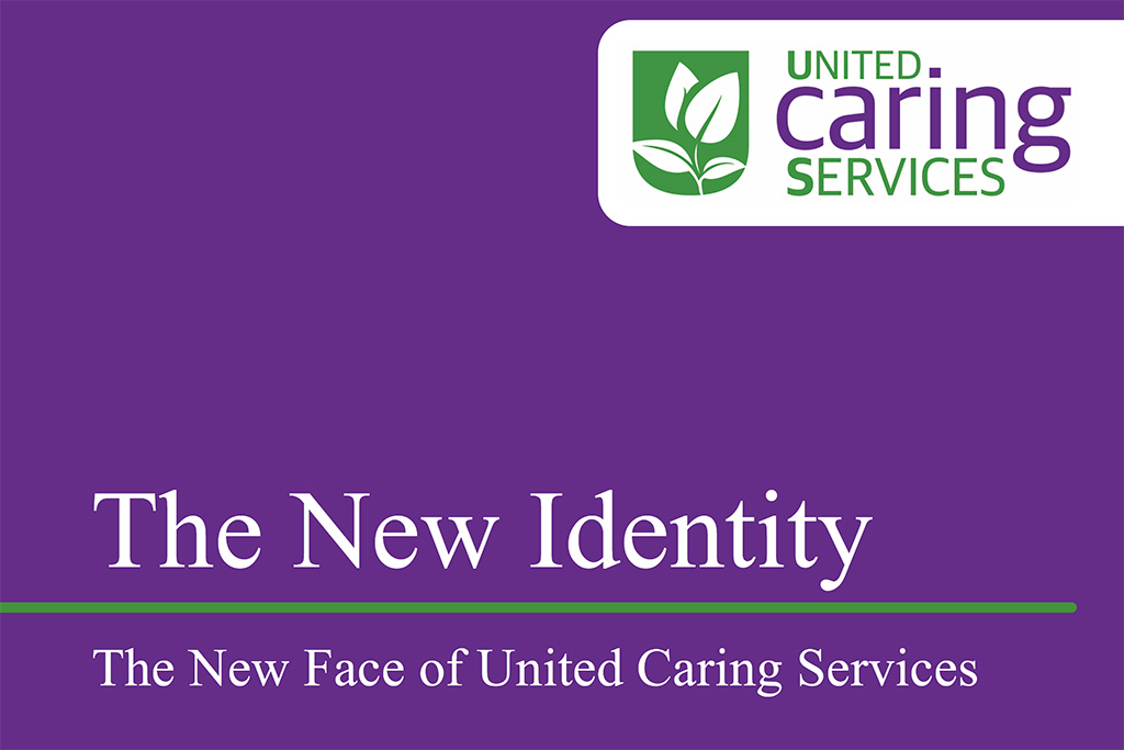 United Caring Services Brand